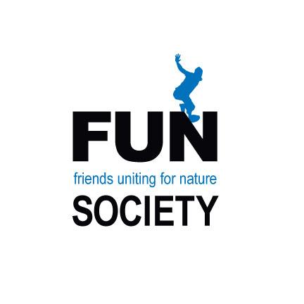 FunSociety.jpg