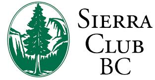 SierraClub BC.png