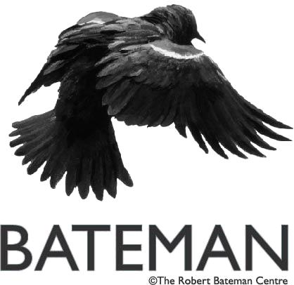bateman-logo.png