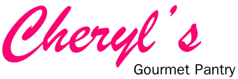 Cheryl's gourmet pantry.png