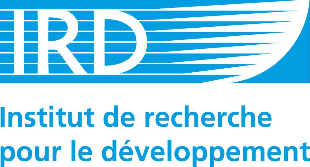 IRD logo.jpg
