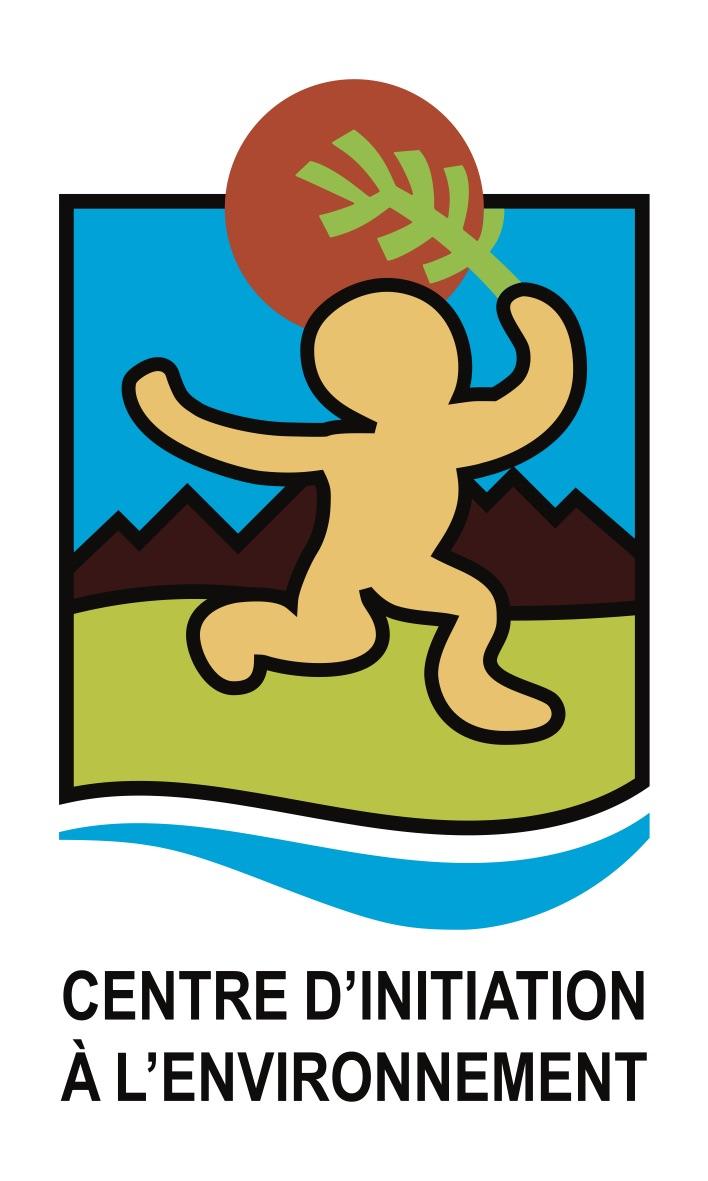 Logo_CIE_Vertical_CMJN.jpg