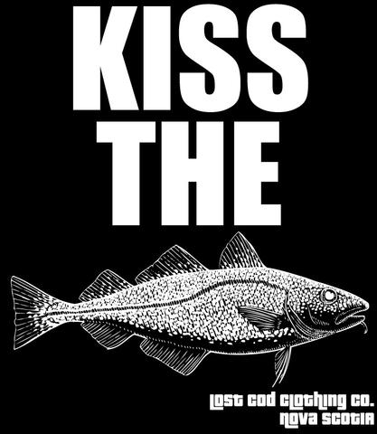 kiss-the-cod_large.jpg