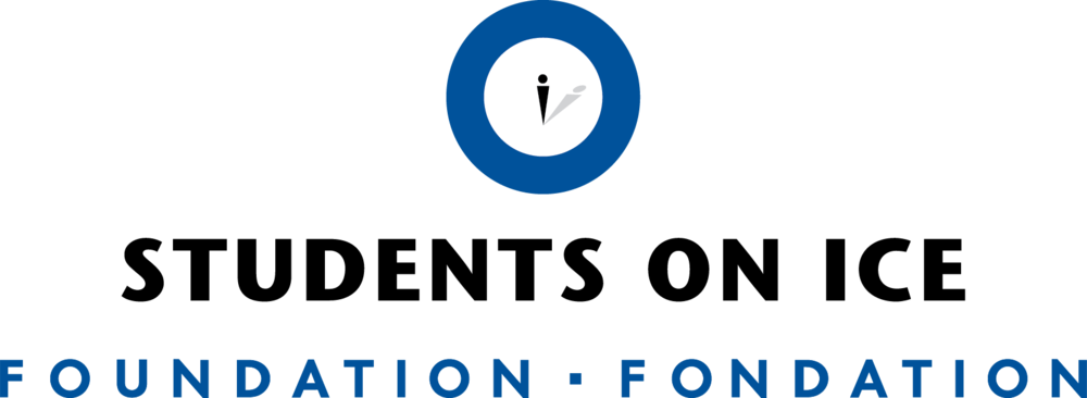 6- Copy of SOI_Foundation-Logo-Bilingual-ENG_First-HR.png