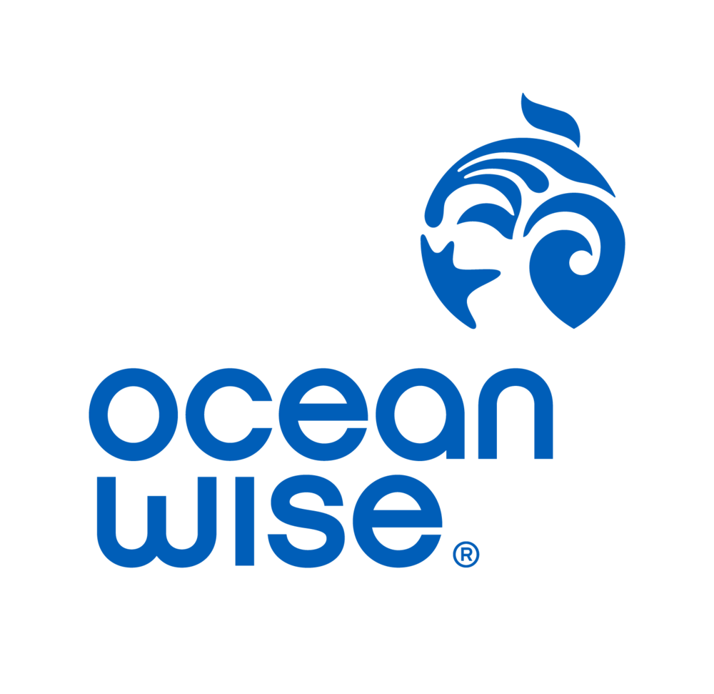 3- OceanWise-Logo-Stacked-RGB.png