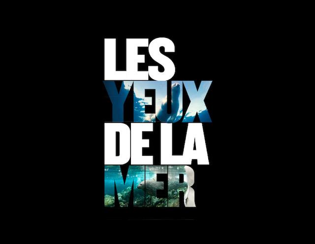 LesYeuxDeLaMer-Carre2[3][2][2].jpg