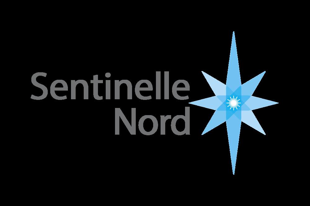 rgb_logo Sentinelle Nord fr.png