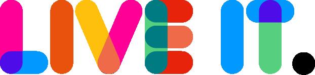 LIVIT logo_RGB_SML.png