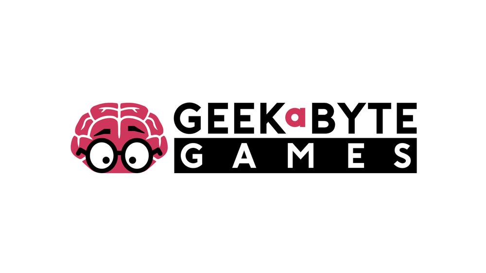GeekabyteGamesLogo1920x1080.png