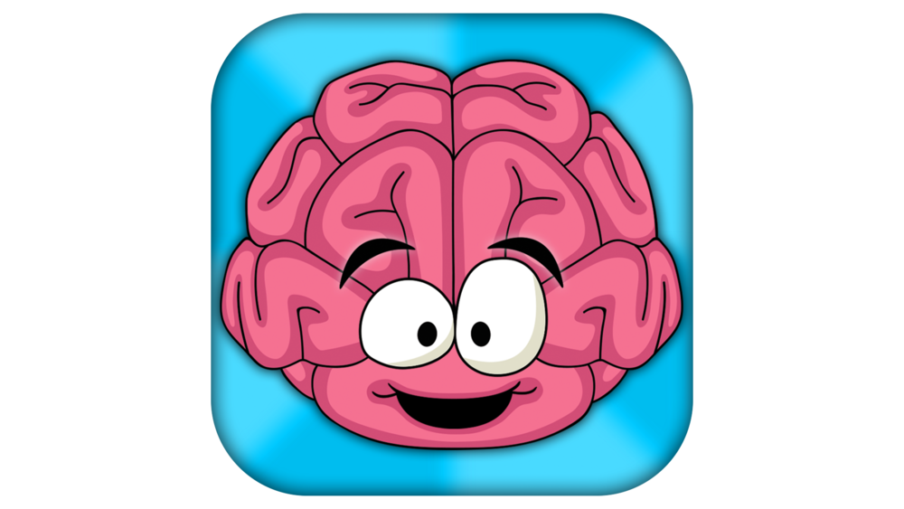 Mind Control game icon