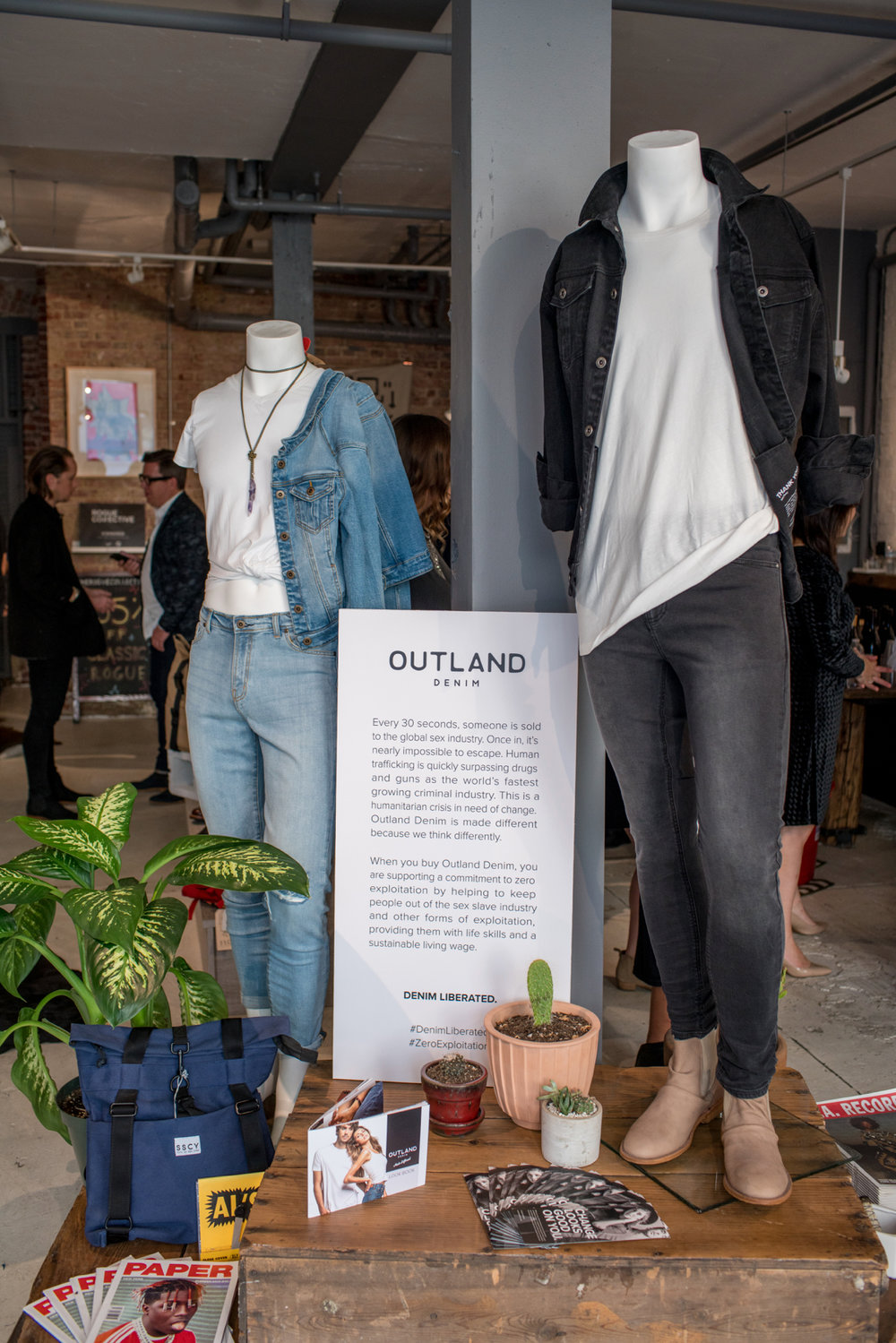 Outland_Denim-81 (Cameron Jordan's conflicted copy 2017-10-17).jpg