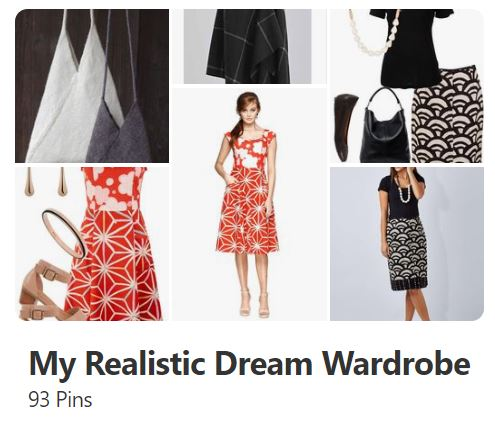 my realistic dream wardrobe.JPG