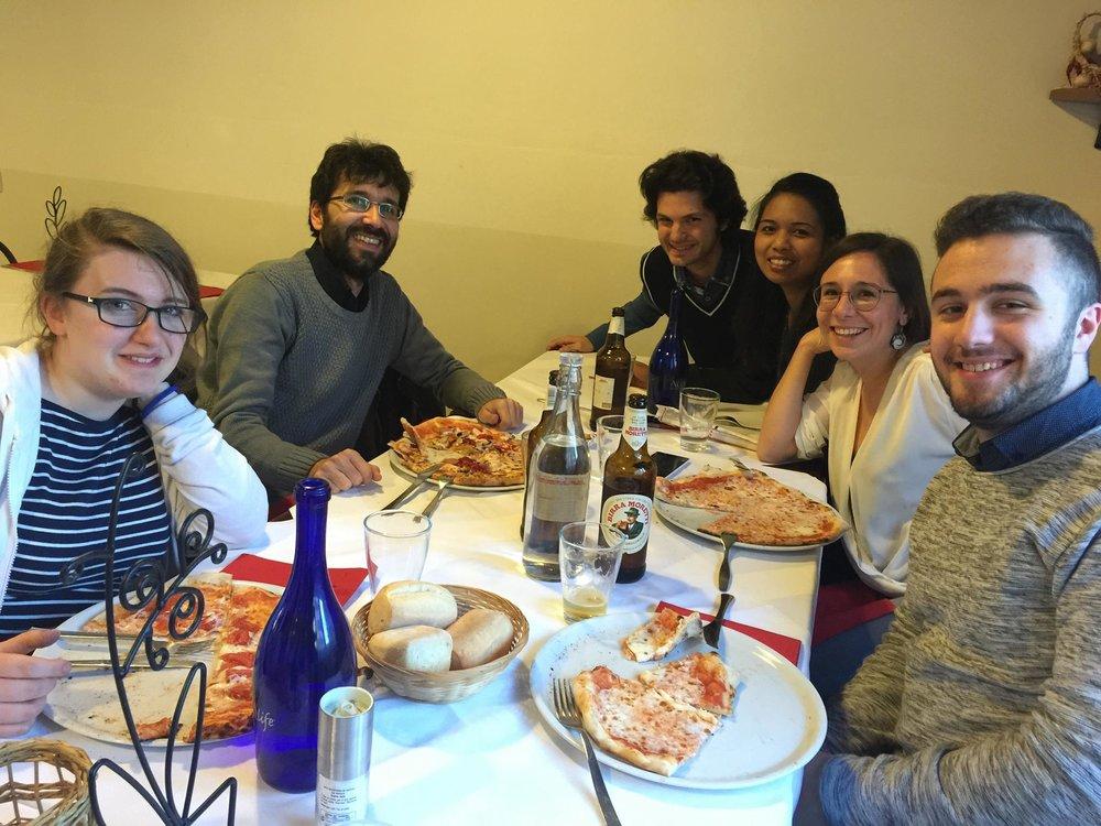 Pizza Dinner 2.jpg
