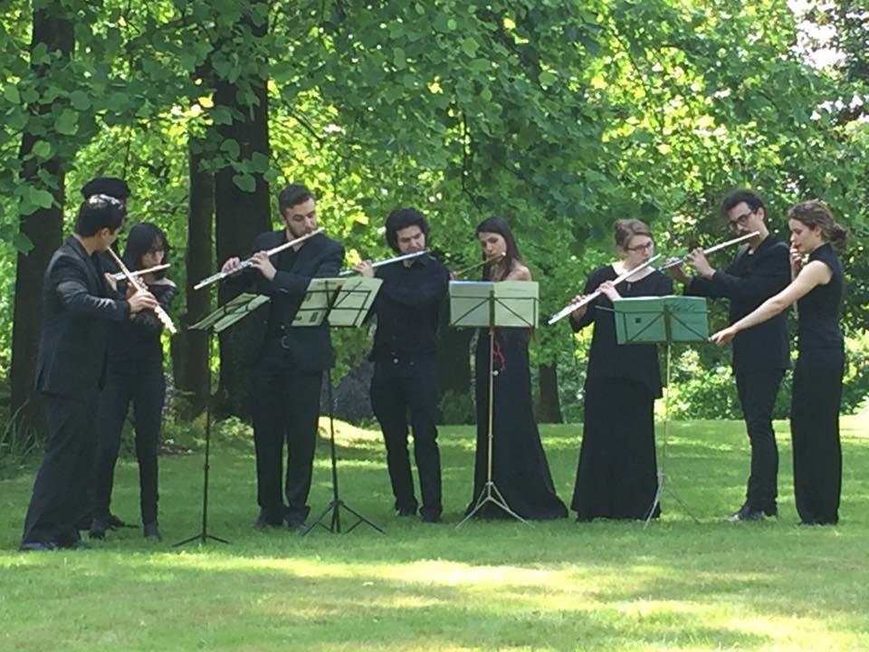Garden Concert.jpg