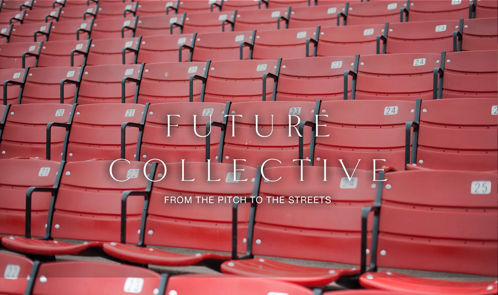 ProjectsMarquee-Future-Collective-NEW-TYPE-SIZE-1-(Final).jpg