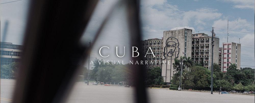 Cuba Home Marquee.jpg