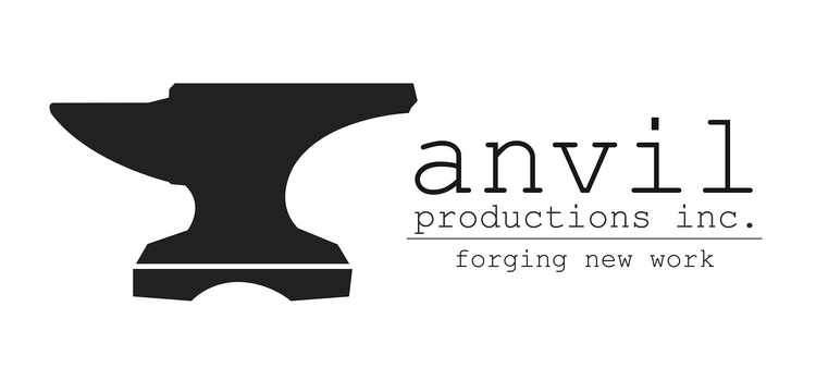 Anvil Productions
