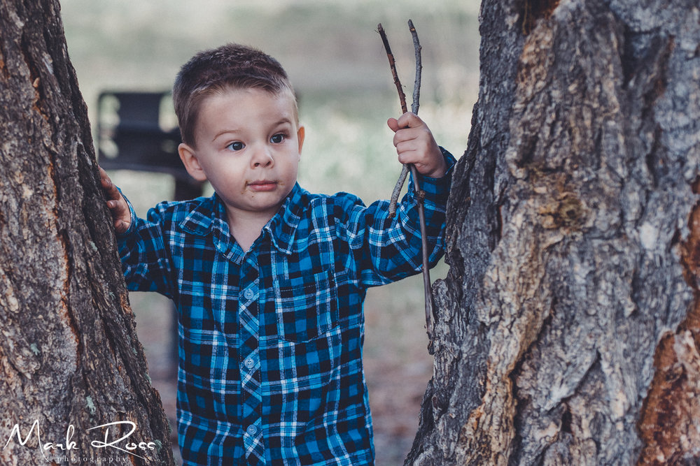 Denver-Family-Photographer-Blog-Mark-Ross-Photography-Glas-Family-31.jpg
