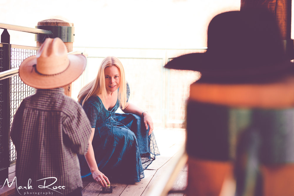 Denver-Family-Photographer-Blog-Mark-Ross-Photography-Glas-Family-13.jpg