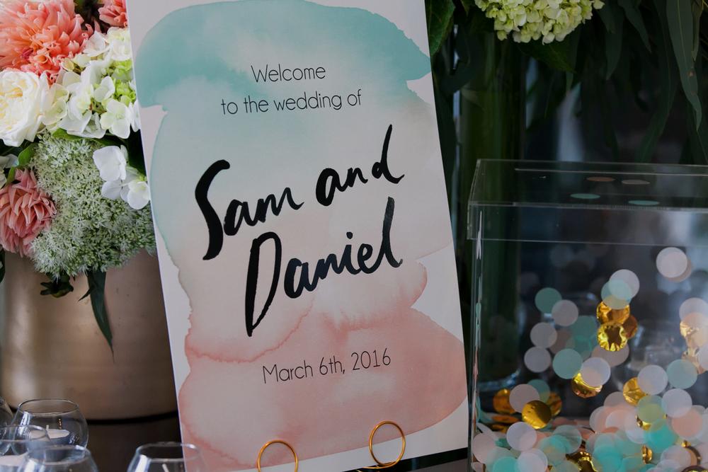 Sam & Dan-197.jpg