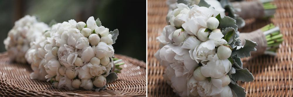 flowers 5.jpg