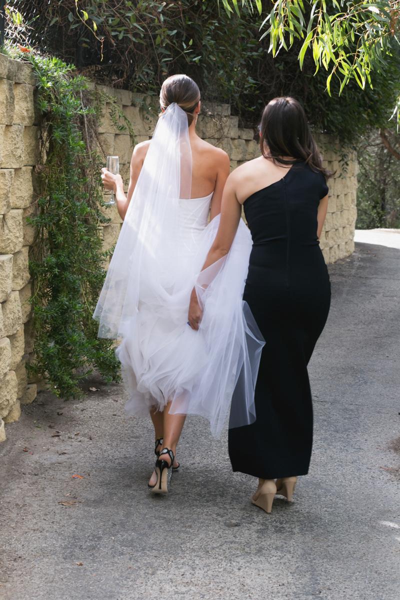 Kristen & Robbie-176.jpg