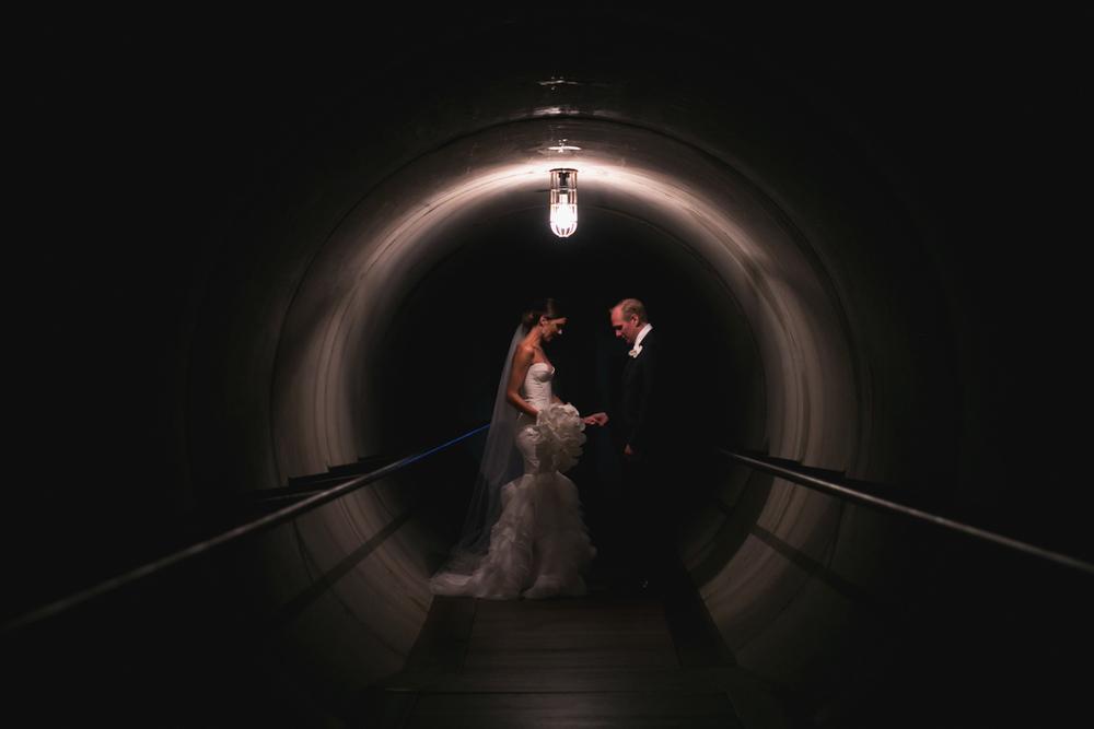Kristen & Robbie-442.jpg
