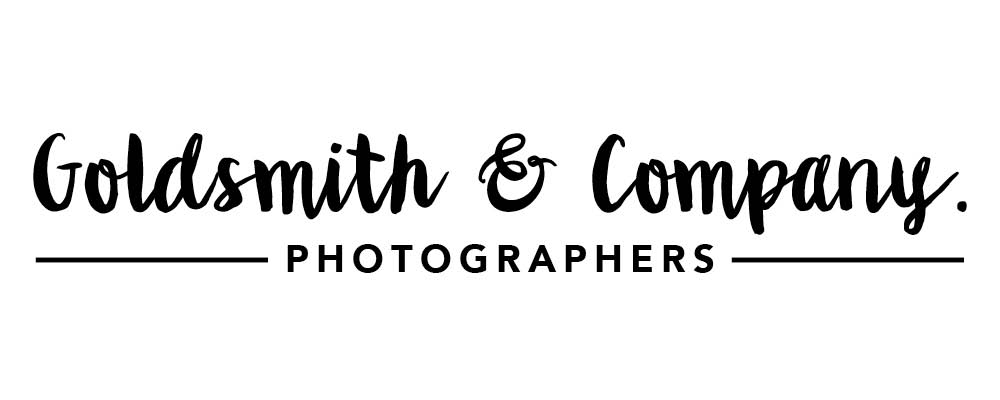 Melbourne Wedding Photographers | Goldsmith & Company.