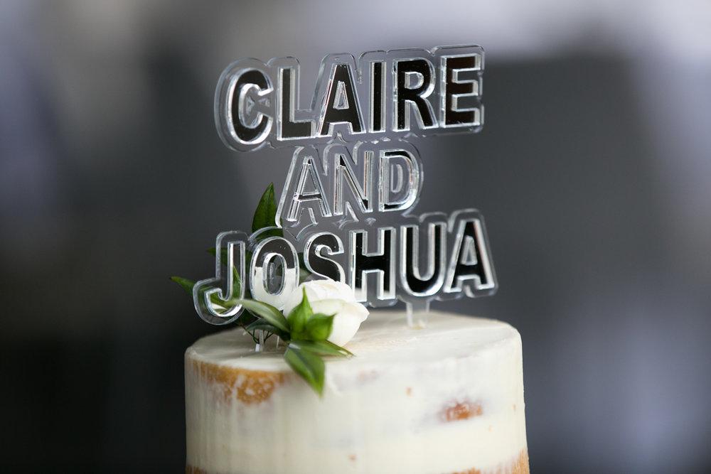 Claire & Josh485.jpg