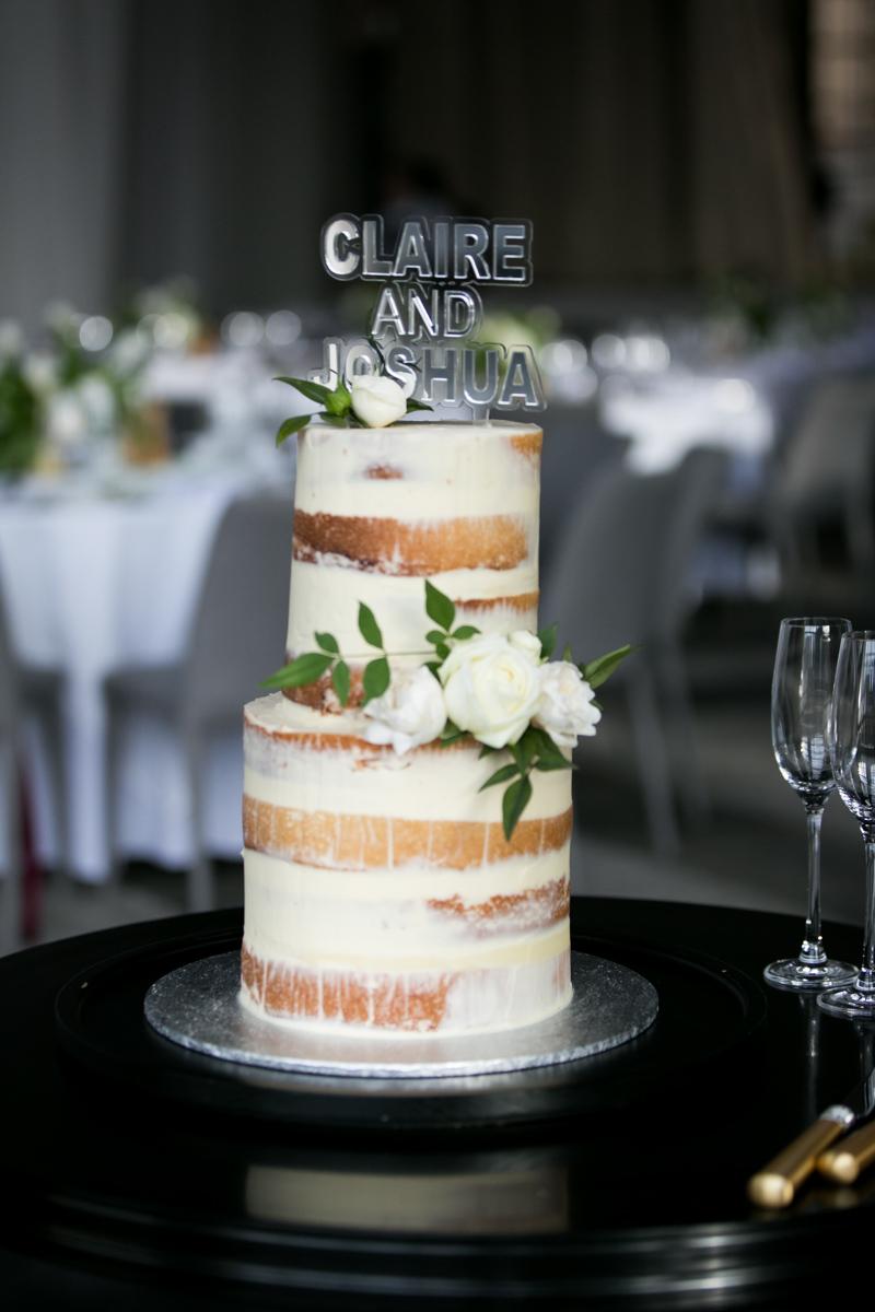 Claire & Josh488.jpg