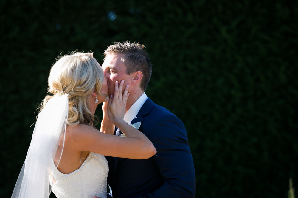 Ashley & Brendan 314.jpg