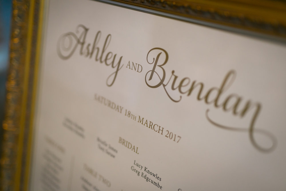 Ashley & Brendan 499.jpg