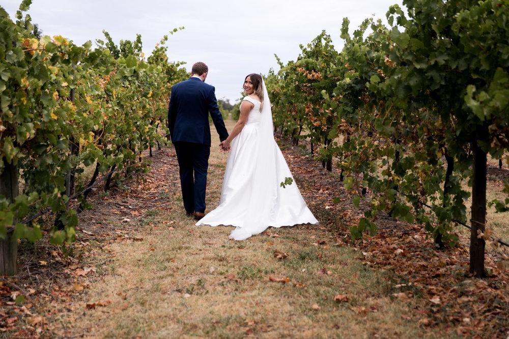 Jessica & Daniel 303.jpg