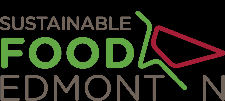 Sustainable Food Edmonton