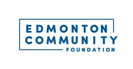 The Edmonton Community Foundation