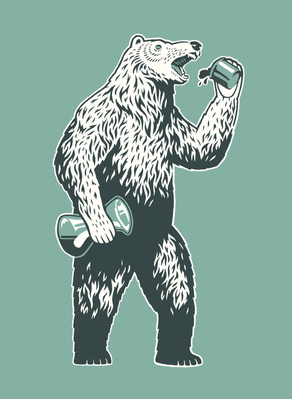 illo_coffee-bear.jpg