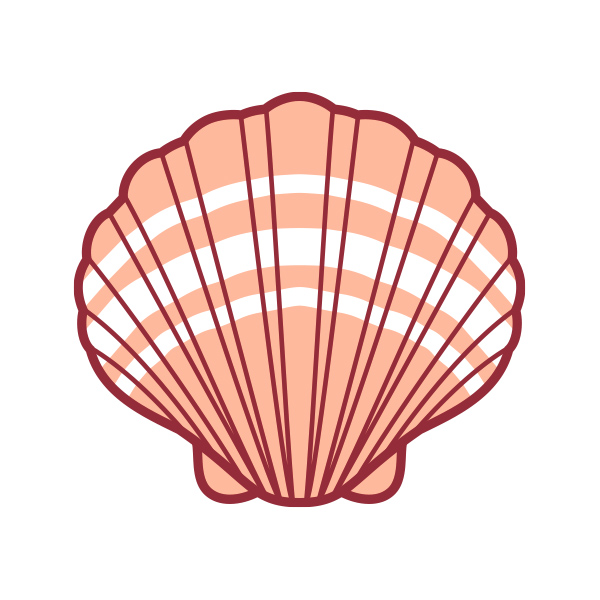 seashell-icon.jpg