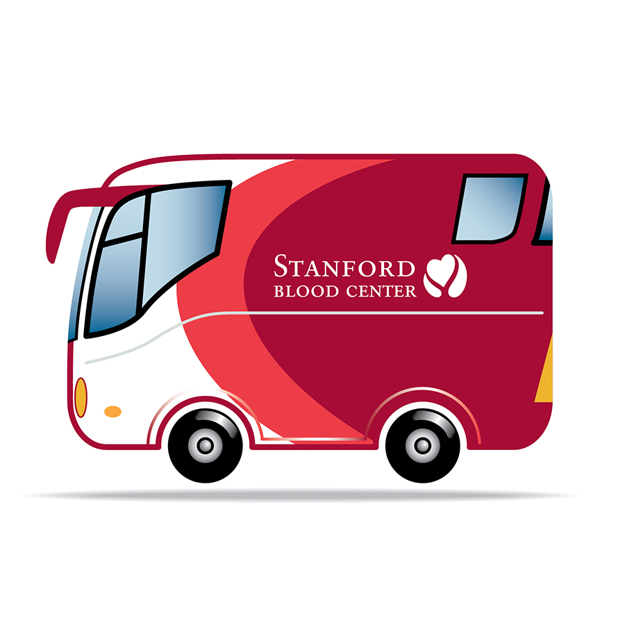 Stanford Blood Center