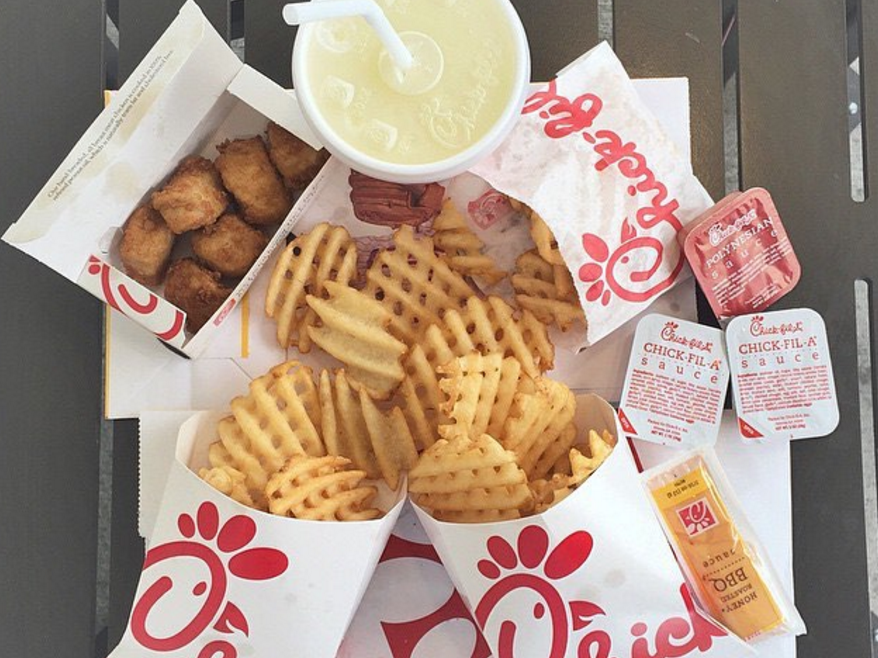 chick-fil-a-is-about-foodhow-national-ambitions-led-the-chain-to-shed-its-polarizing-image.jpg