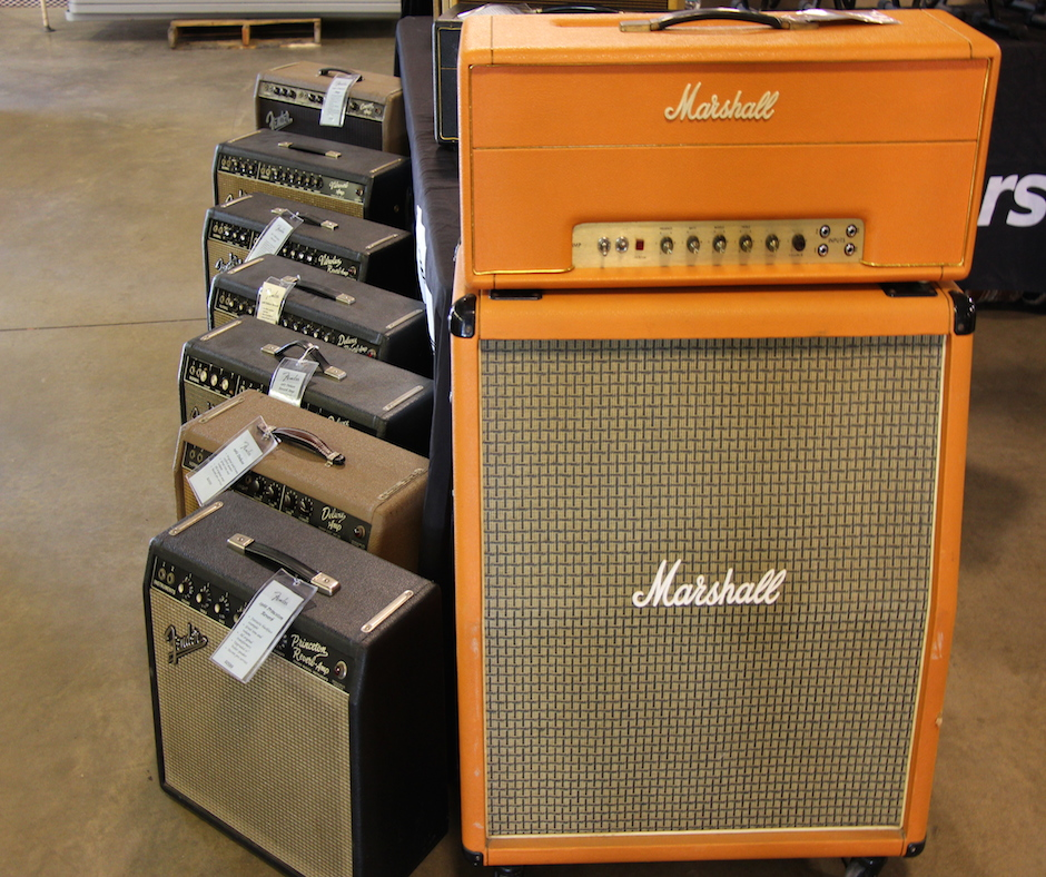 Orange Marshall - with Fender Amps-OGS15-FBPOST.jpeg