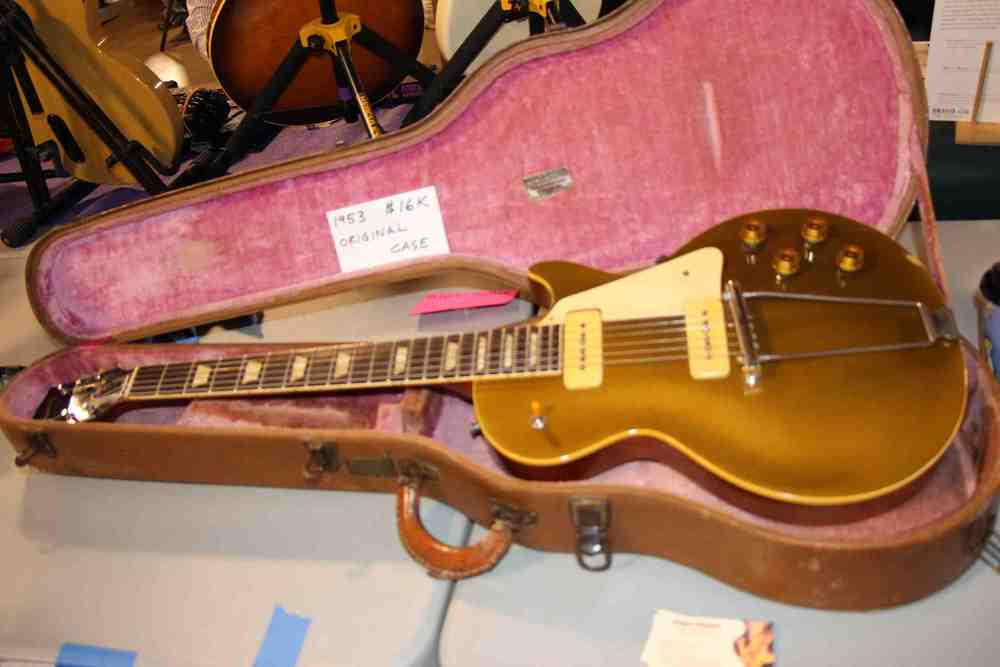 1953 Gibson Les Paul Goldtop.jpg
