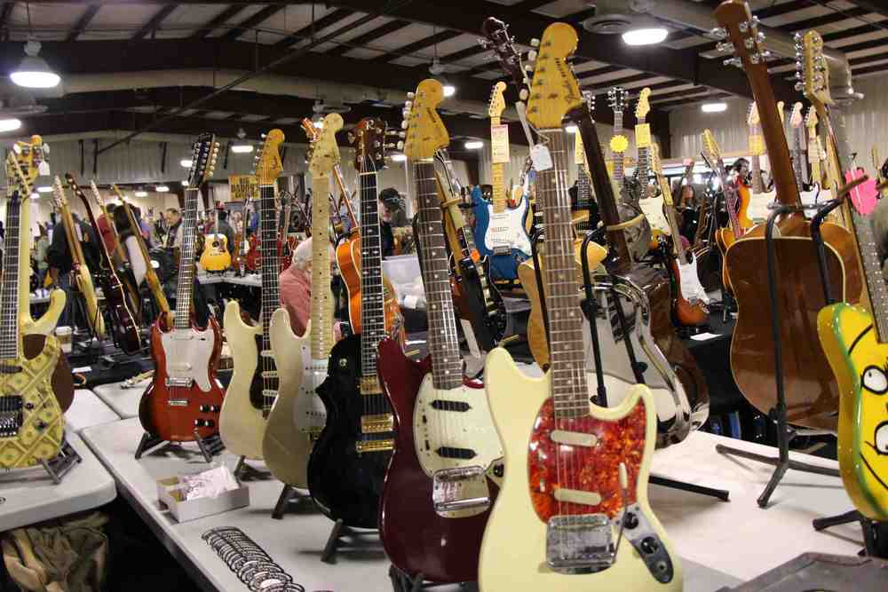 Fender Mustangs & friends.jpg