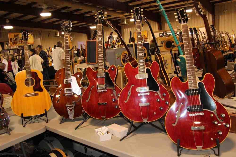Gibson ES-335s.jpg