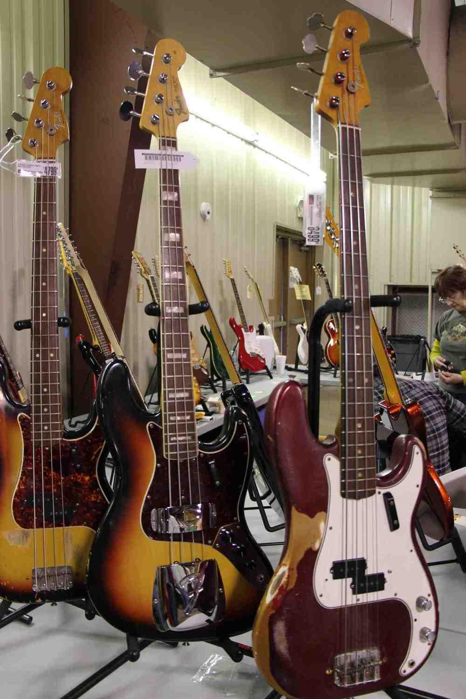 Vintage Fender Basses.jpg
