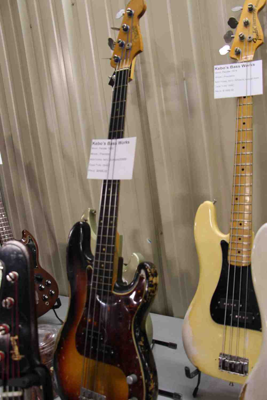 Vintage Fender Precision Basses.jpg