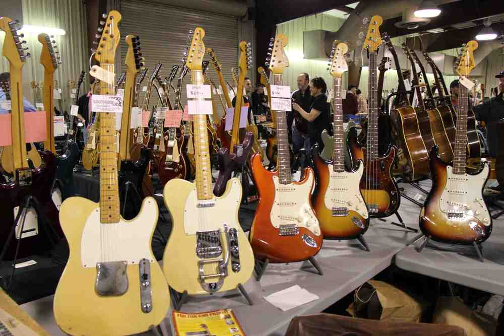 Vintage Fender Teles & Strats.jpg