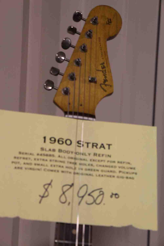 1960 fender stratocaster price tag.jpg