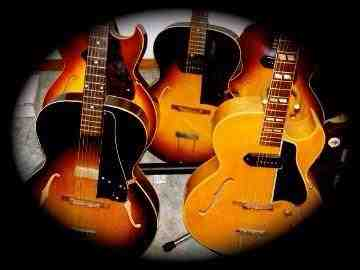 1954 Gibson ES-175 single P90 courtesy of Darren Debing.jpg