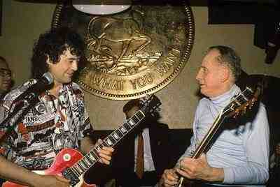 Les Paul and Jimmy Page.jpg