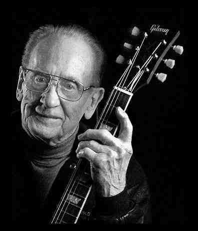 Les Paul Headshot.jpg